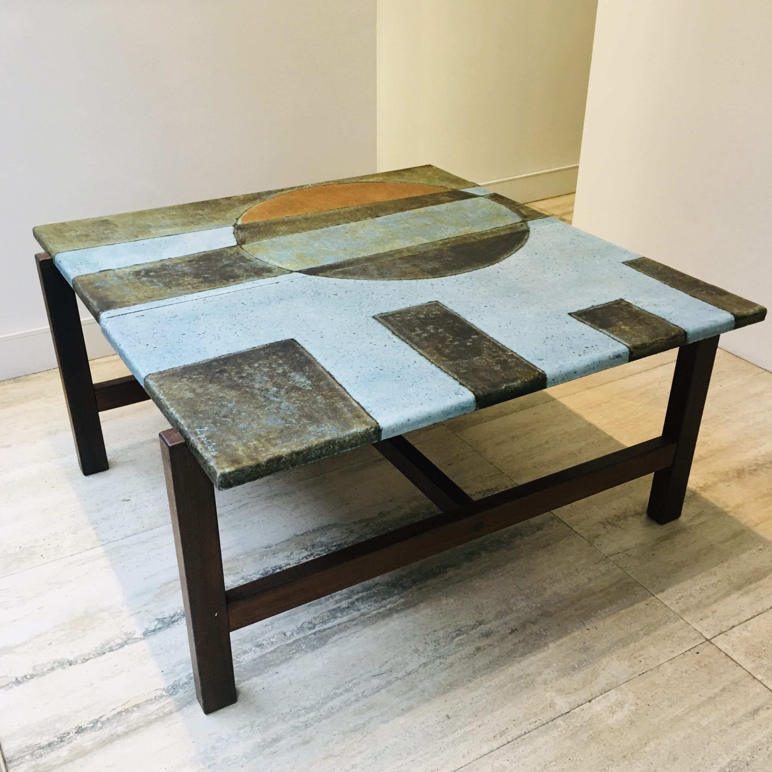 2-POTIERS-table-2