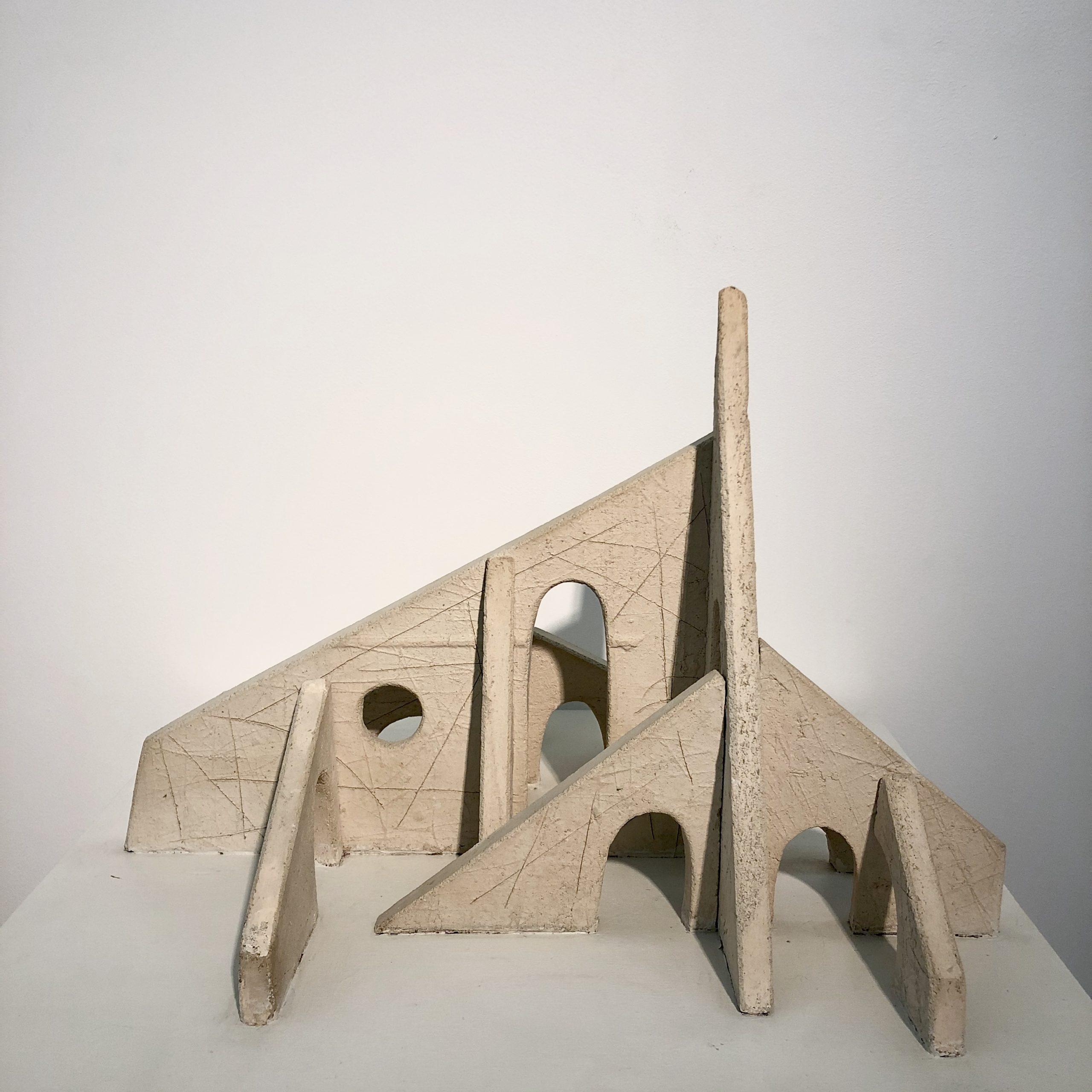 ALETH-MASSON-Maquette-archi-3-1