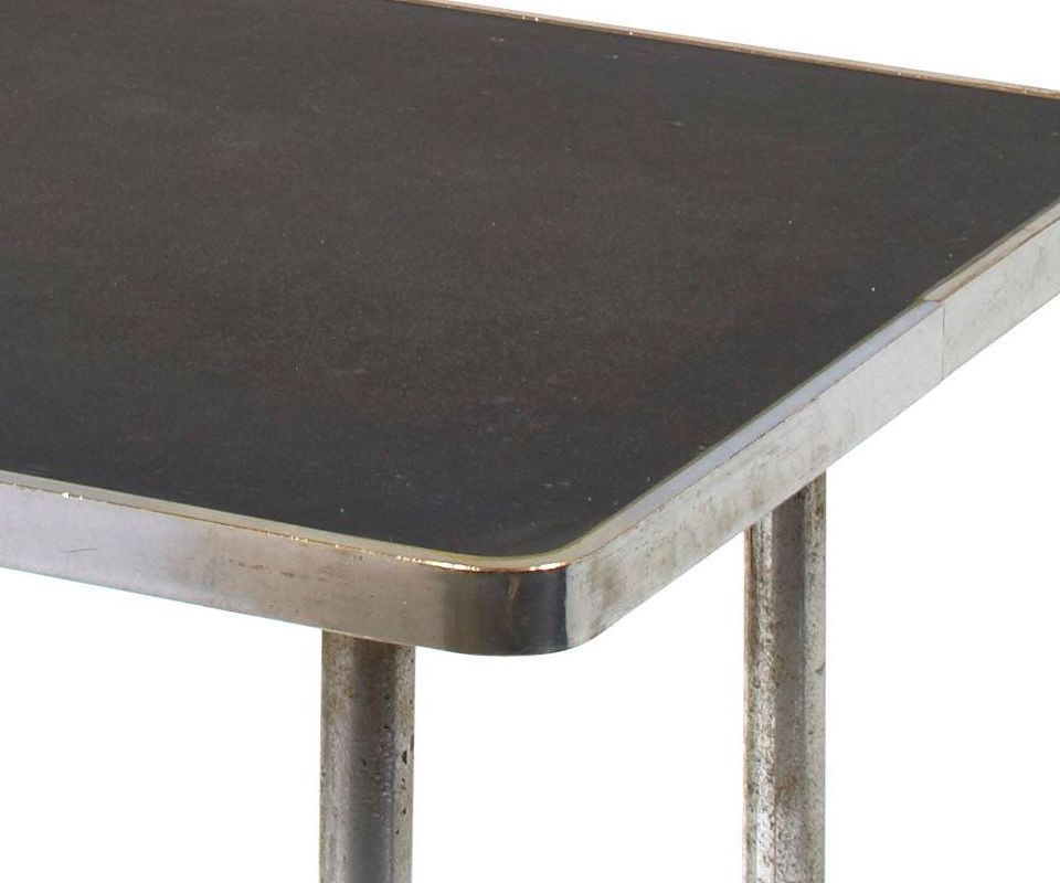 BREUER-Table-Stylclair-zoom