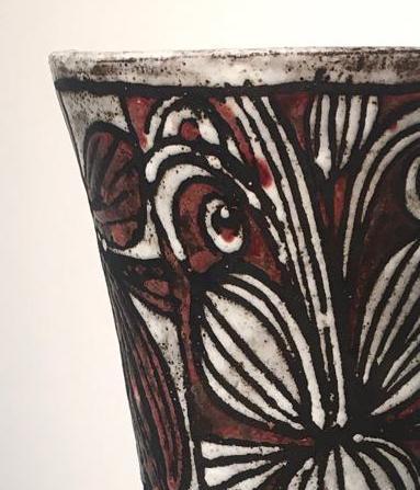 DERVAL-Ceramique-detail