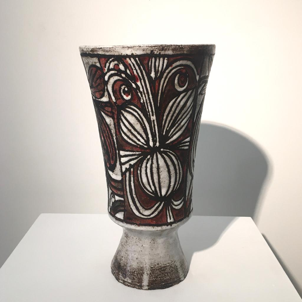 DERVAL-Ceramique