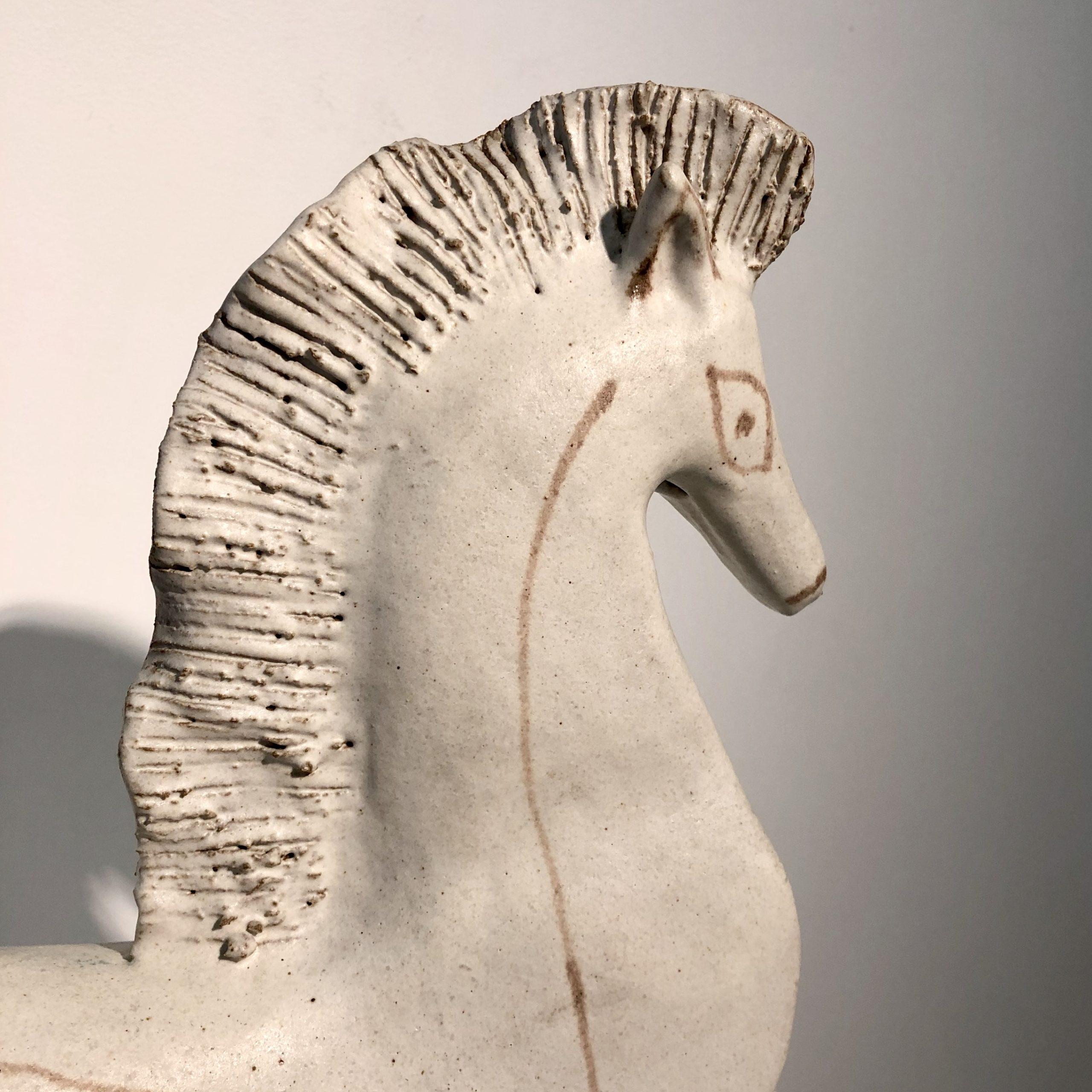 GAMBONE-cheval-blanc-détail