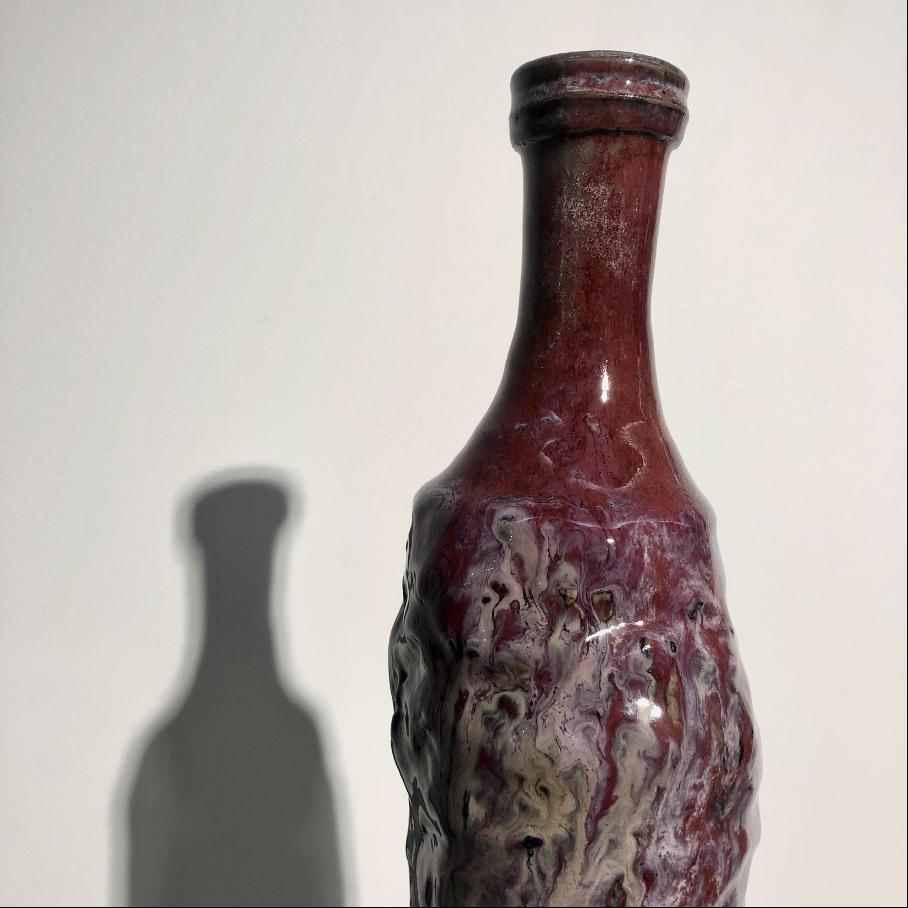 GAUDEBERT-Grande-bouteille-détail-2