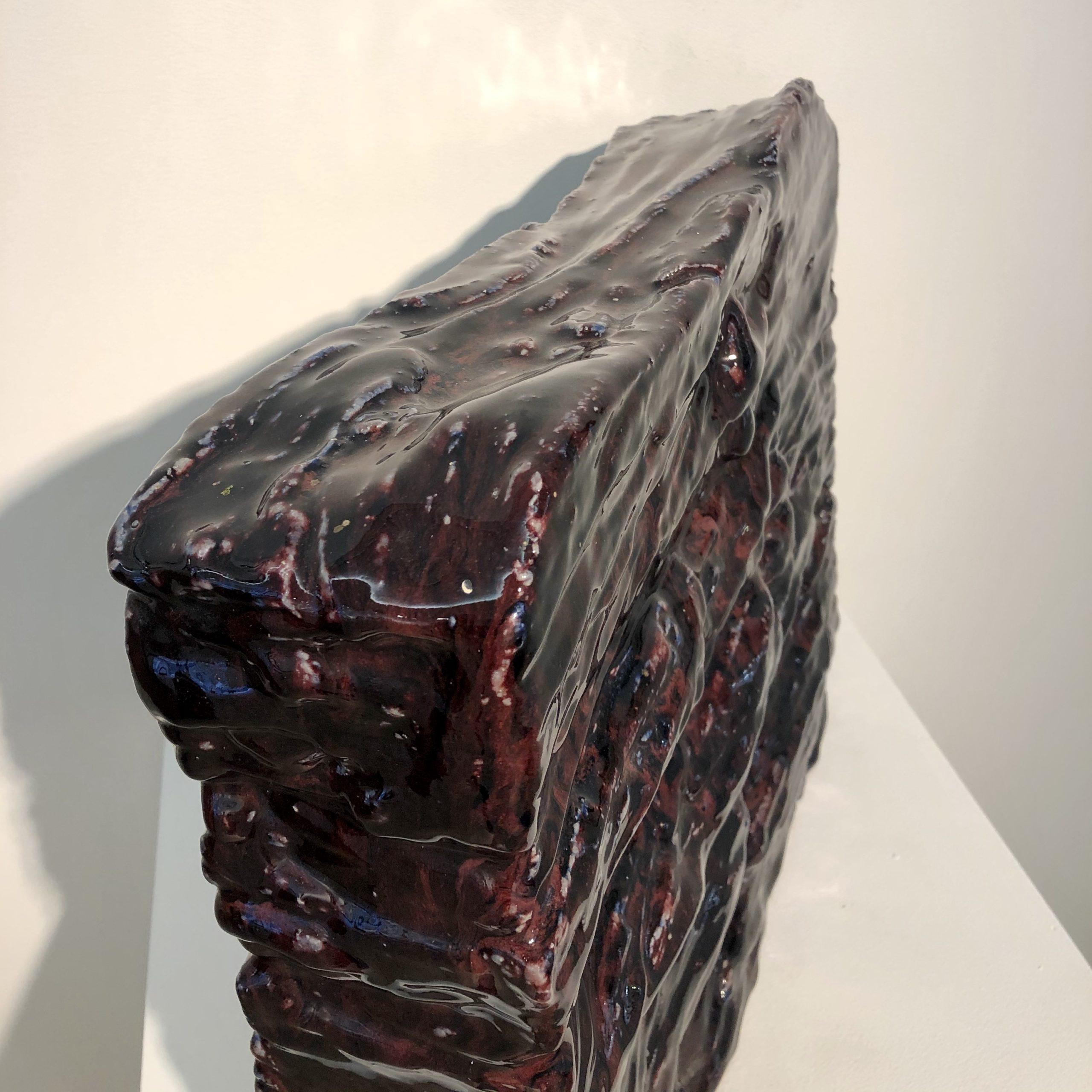 GAUDEBERT-sculpture-carrée-de-biais