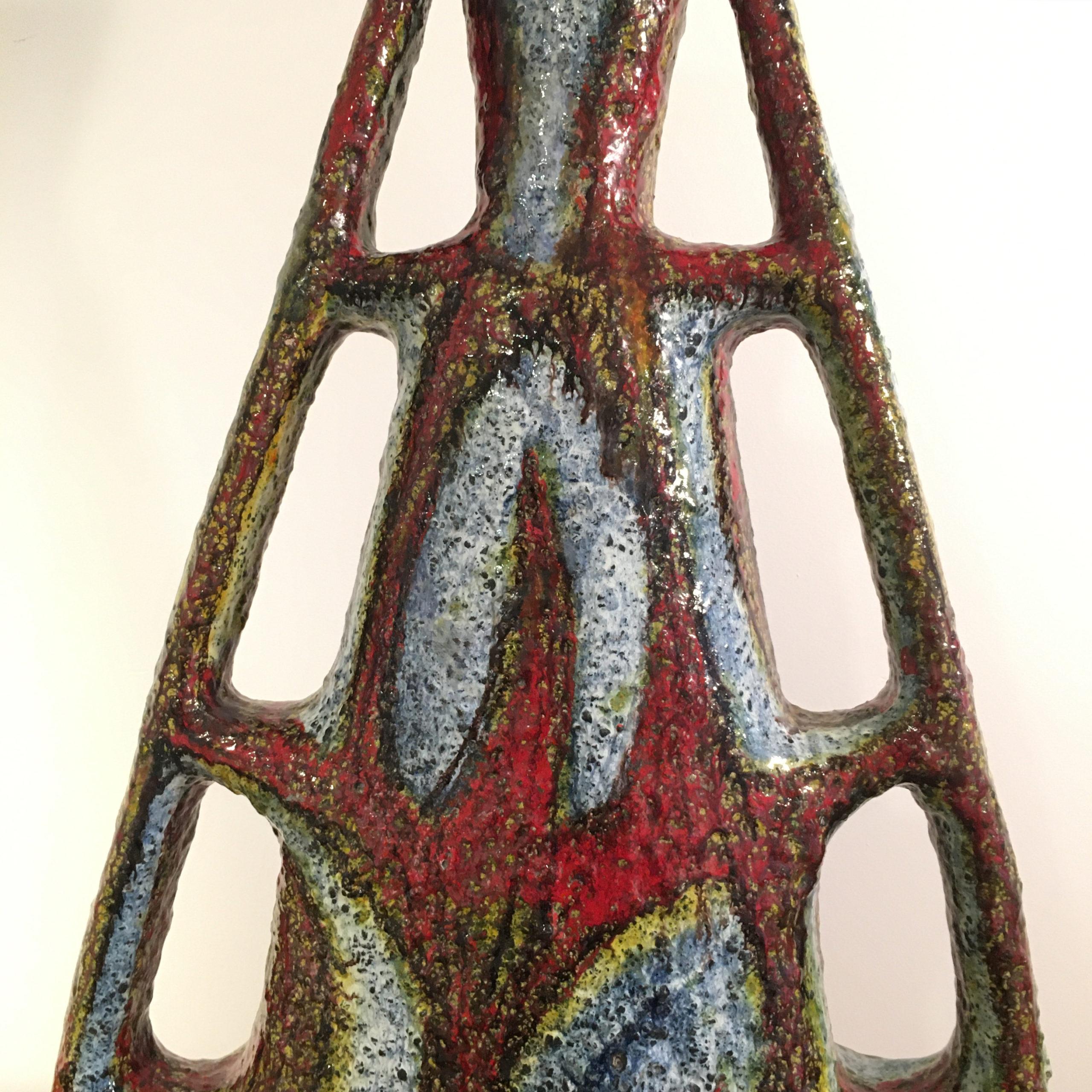 LA-CAVA-Céramique-détail-2