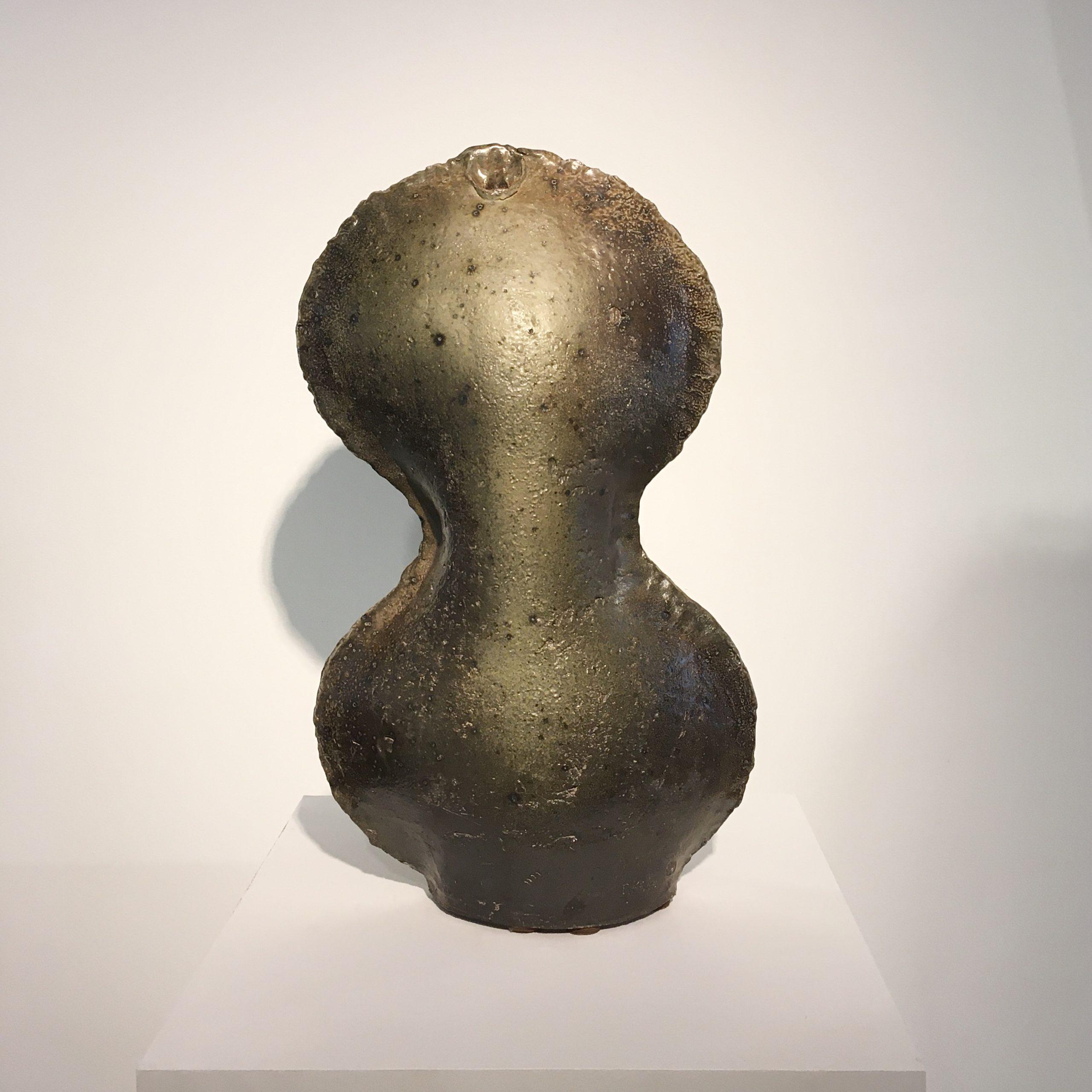 Céramique en grès