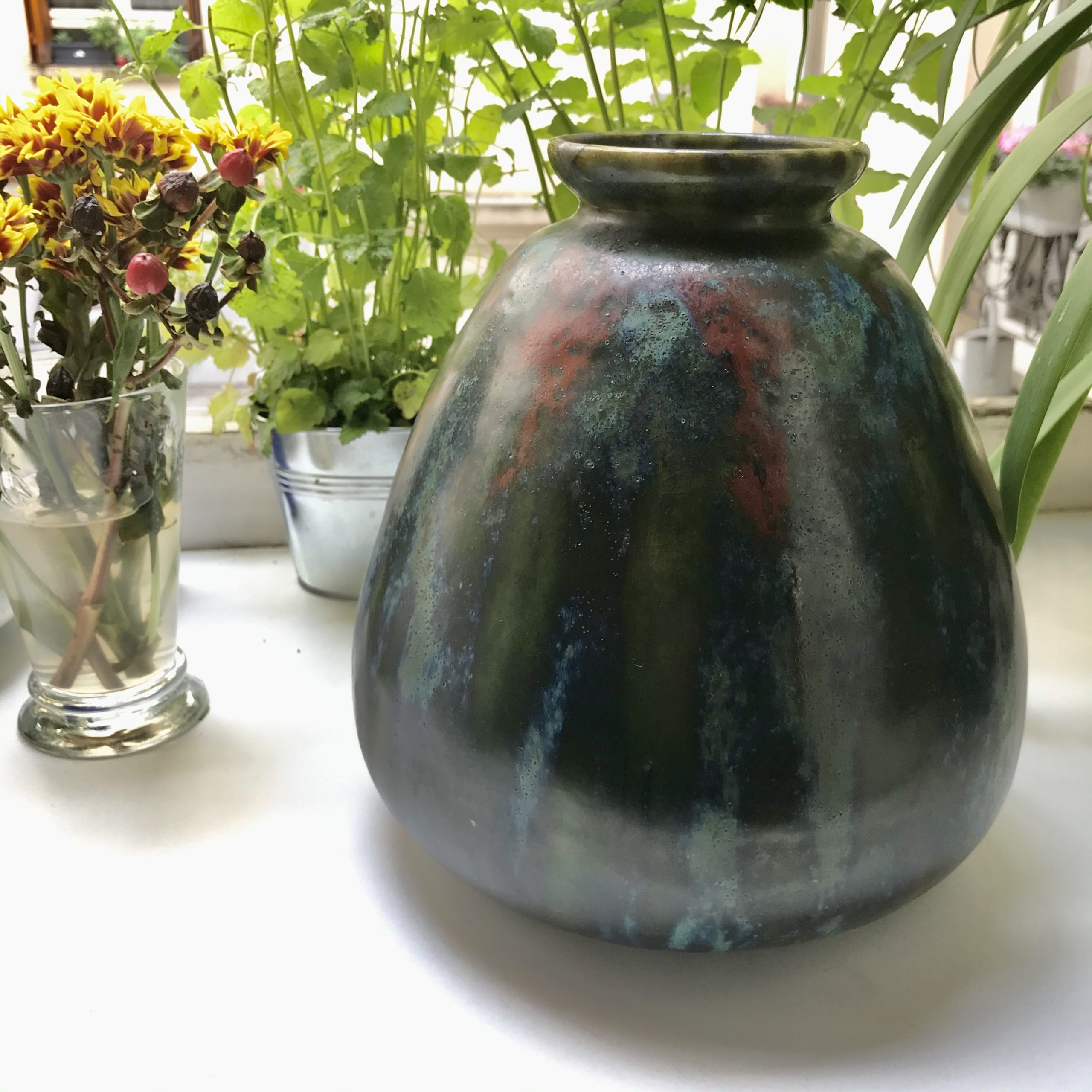 Vase-Dalpayrat-1