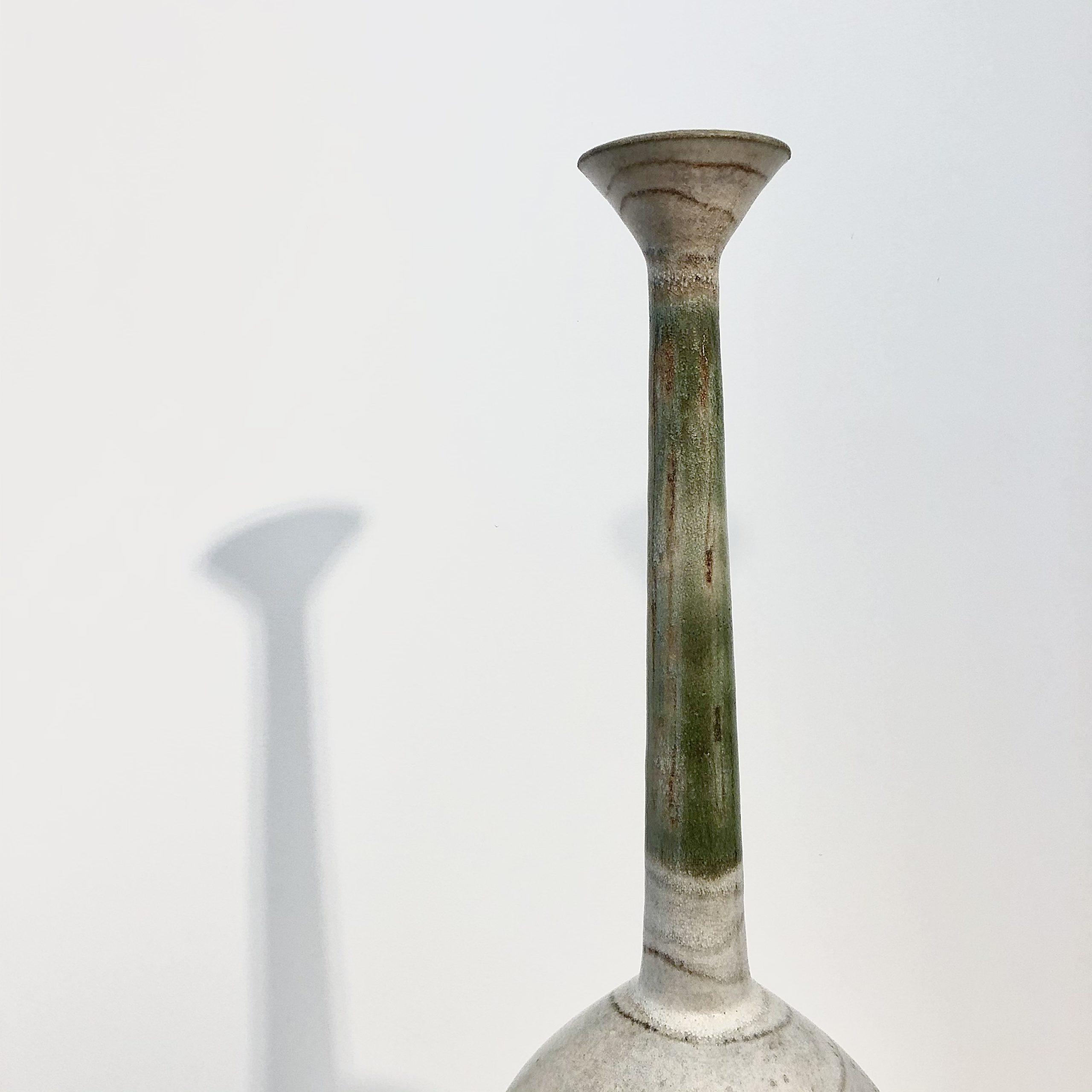 ZAULI-Céramique-2
