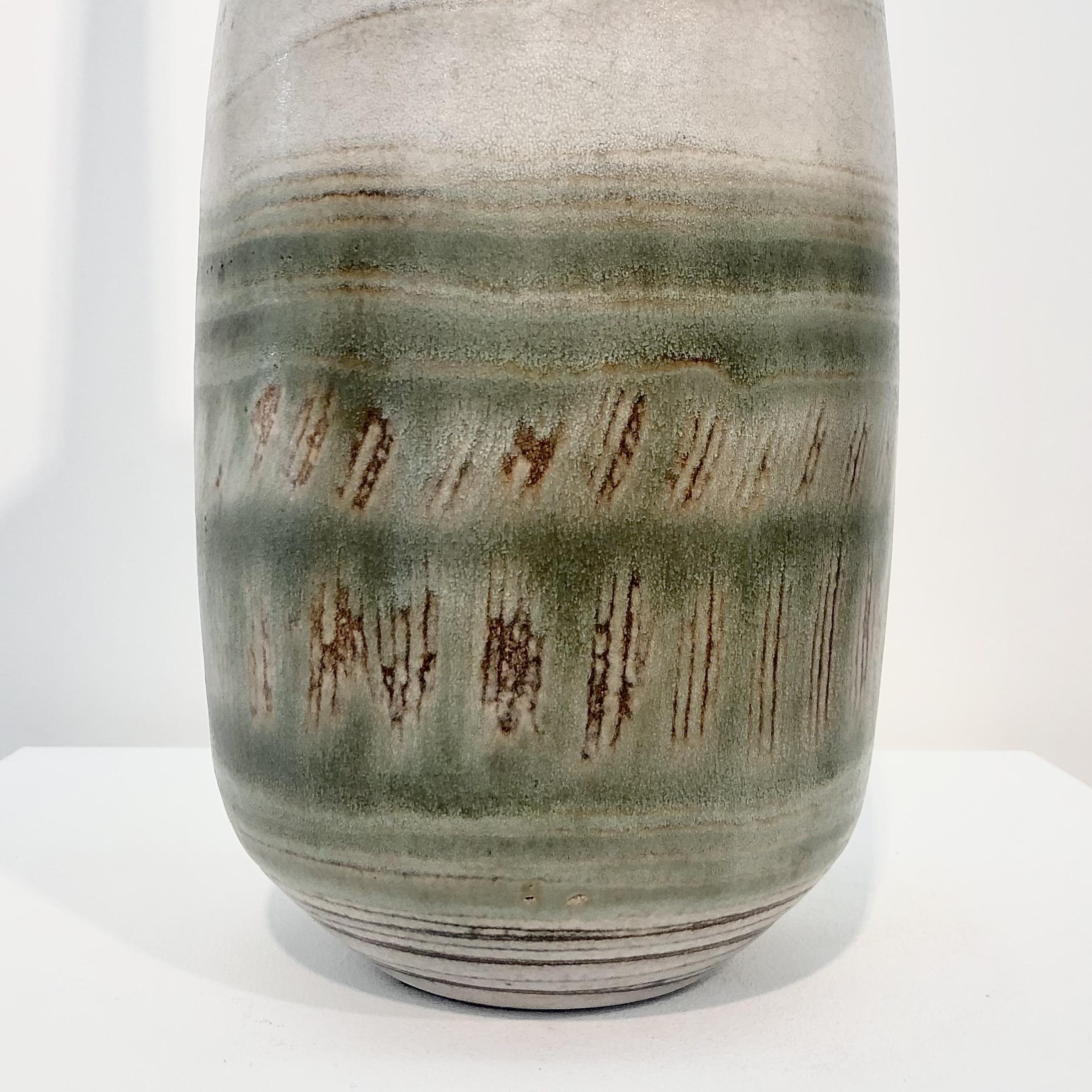 ZAULI-Céramique-3