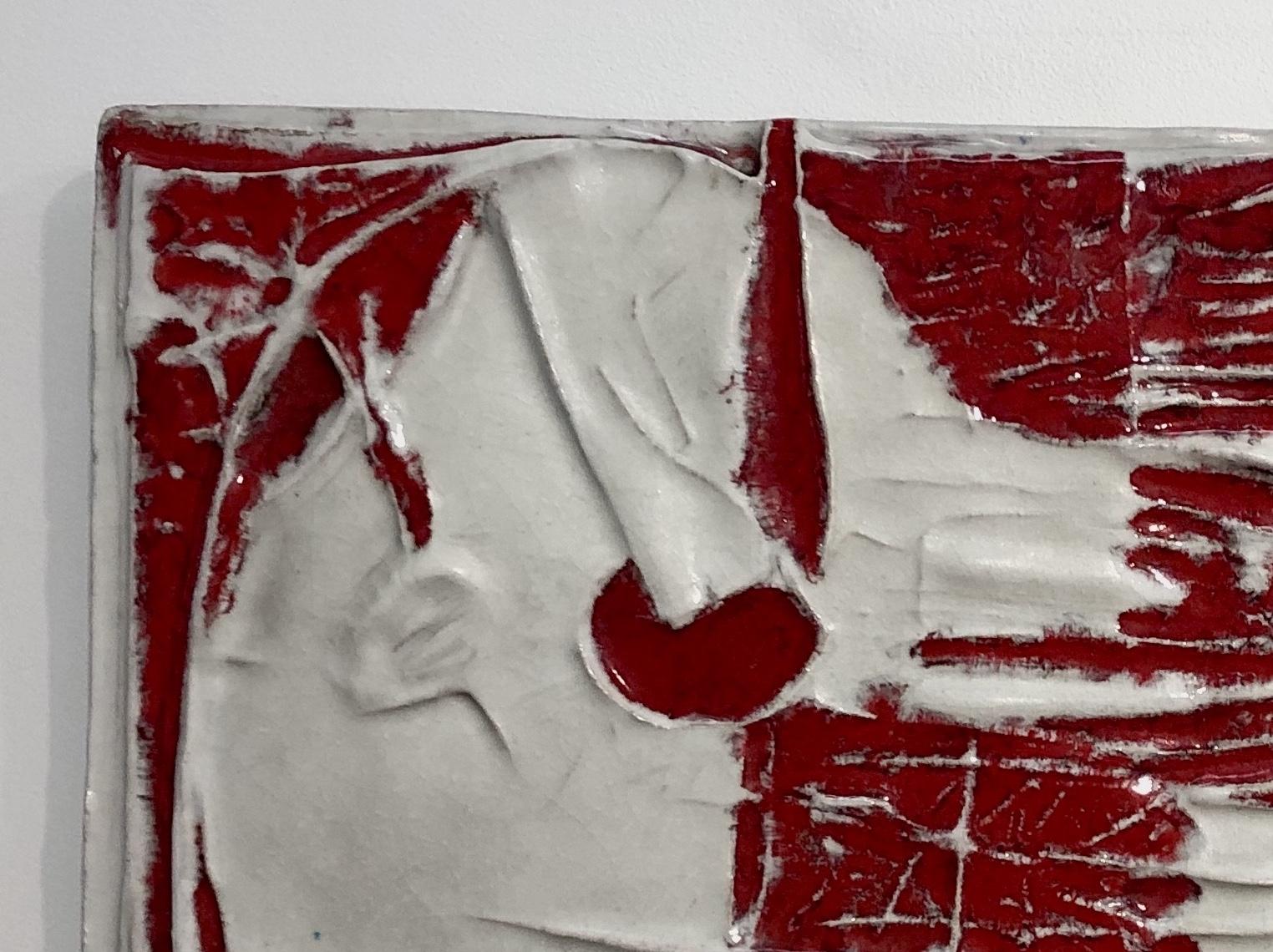 ZAULI-bas-relief-rouge-face-copie