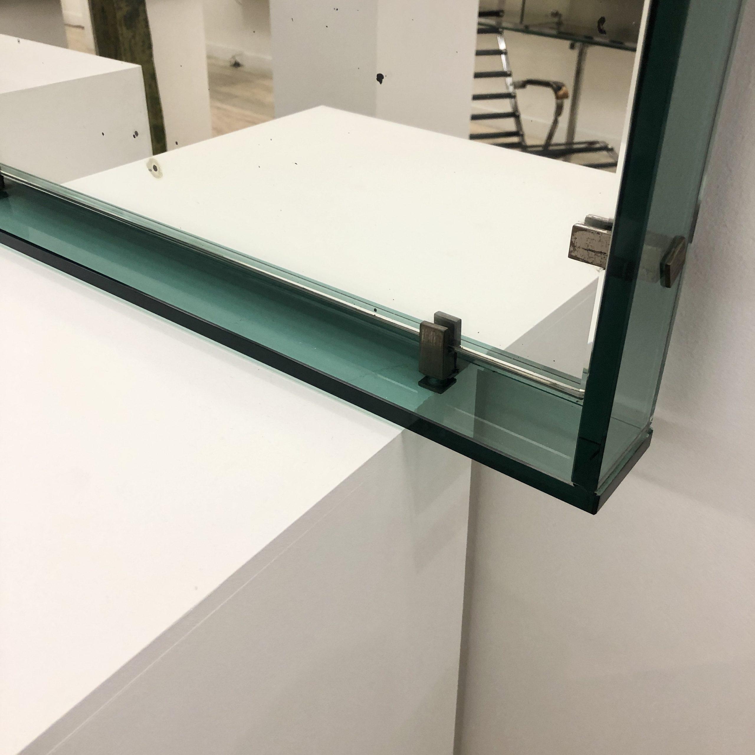Max-Ingrand-FONTANA-ARTE-miroir-detail-2