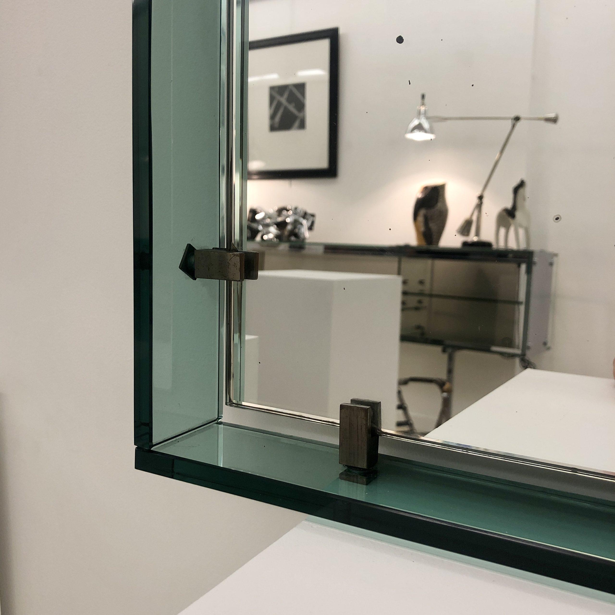 Max-Ingrand-FONTANA-ARTE-miroir-detail