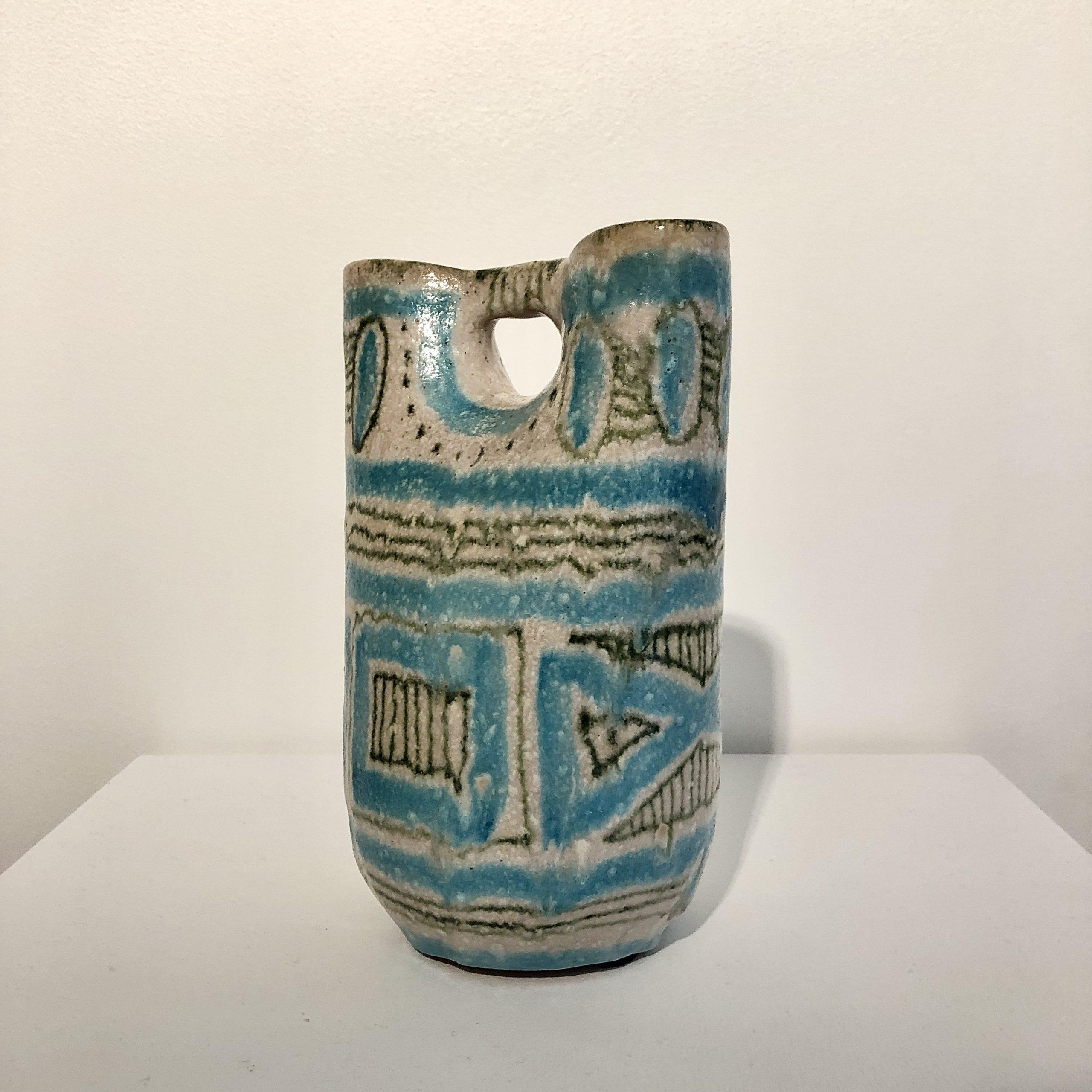 Vase-Guido-Gambone2