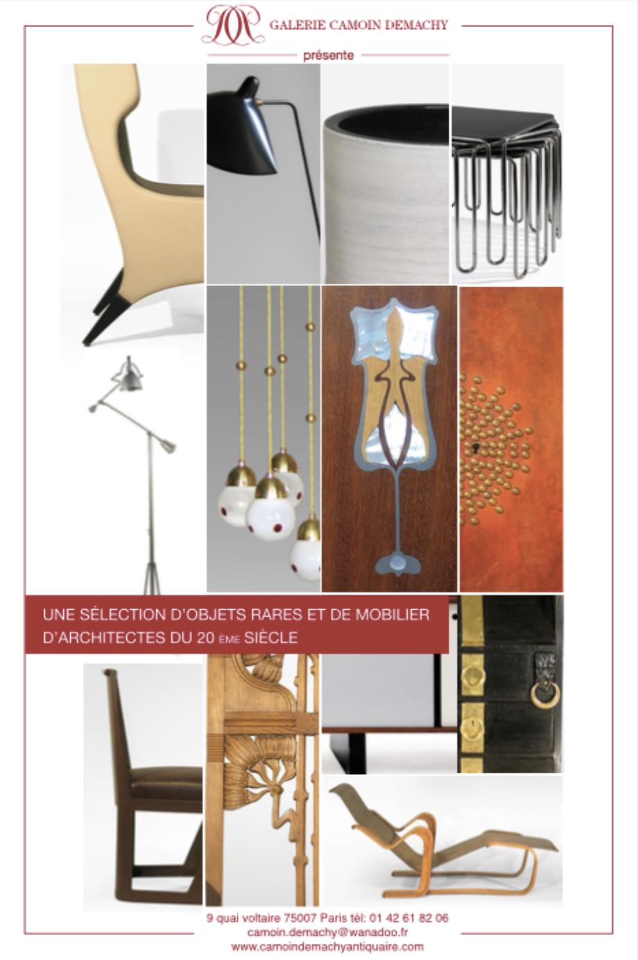 Expo-Galerie-Demachy-2012-Galerie-Avenir
