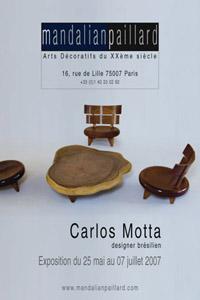 Exposition-Carlos-Motta-galerie-avenir