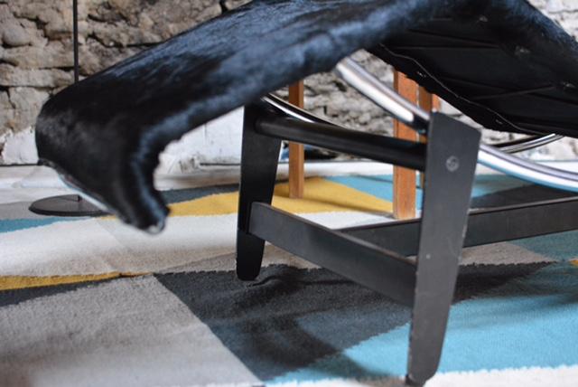 Le-corbusier-chaise-longue-B306-galerie-avenir-8