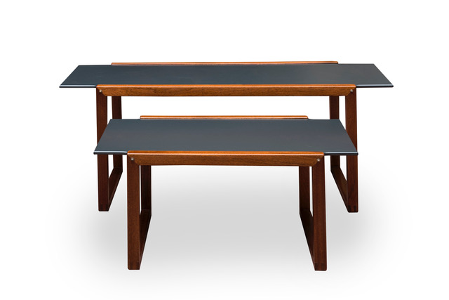 Sornay-Tables-gigognes-1