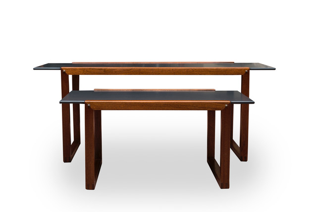 Sornay-Tables-gigognes-2