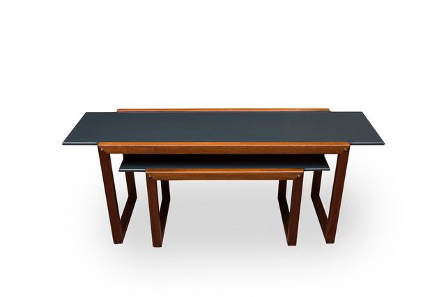 Sornay-Tables-gigognes-3