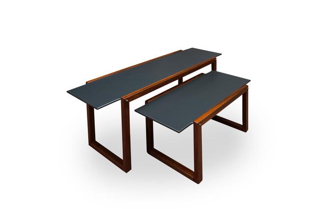 Sornay-Tables-gigognes-4