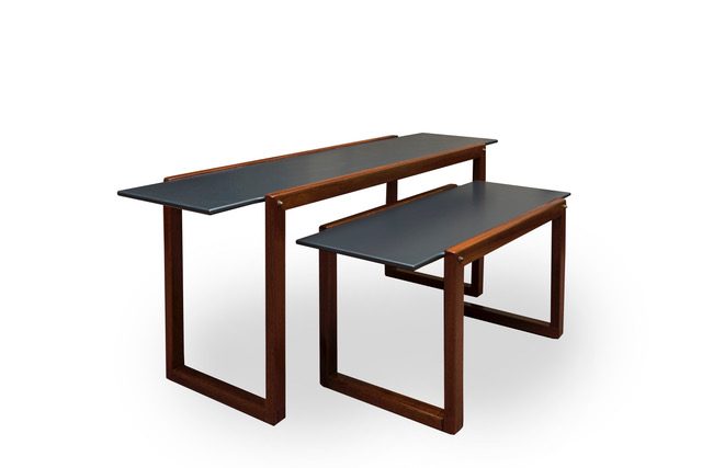 Sornay-Tables-gigognes-5