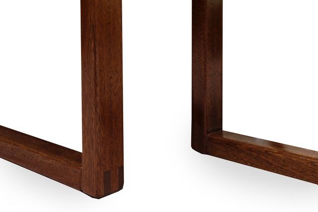 Sornay-Tables-gigognes-7