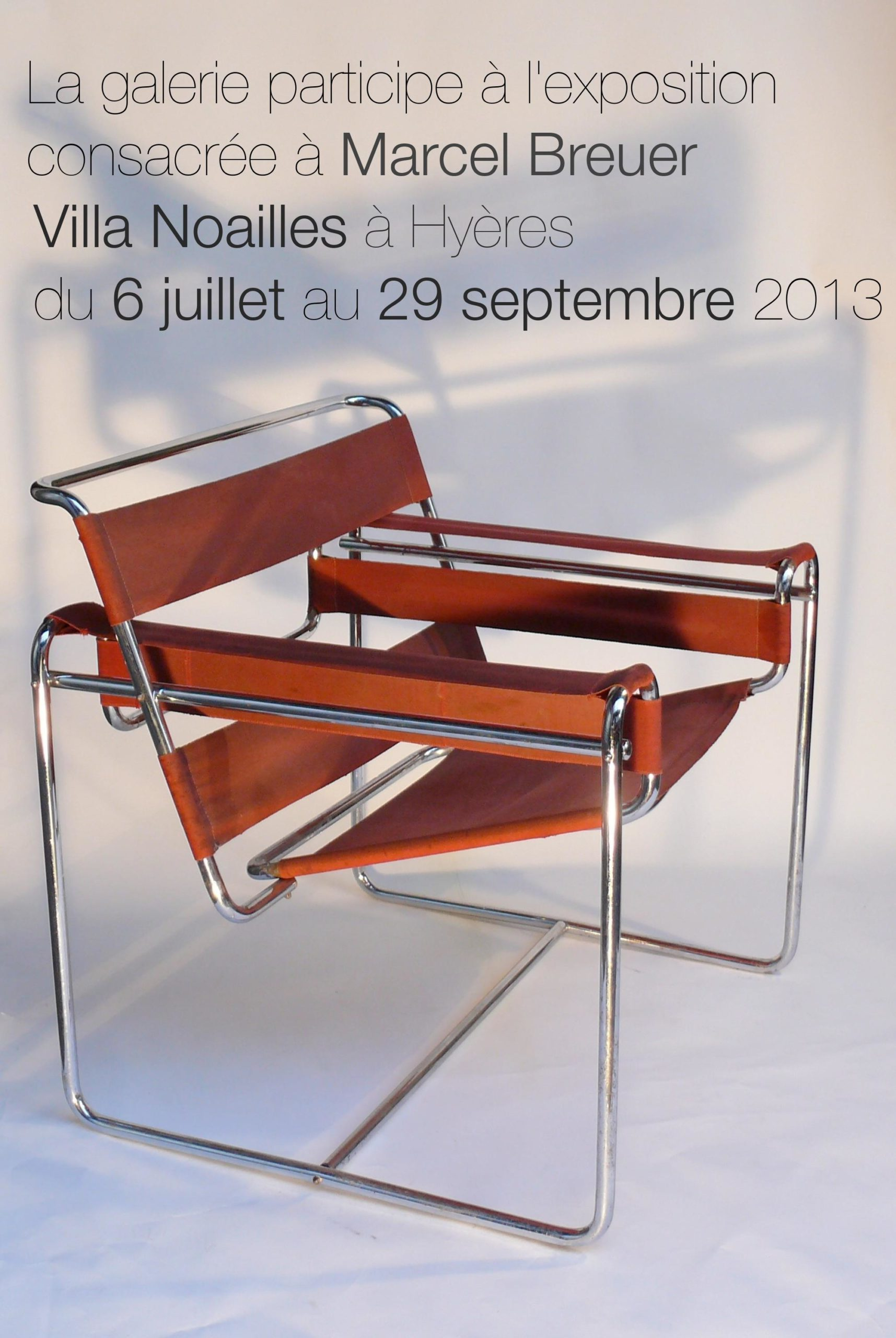 Villa-Noailles-expo-galerie-avenir