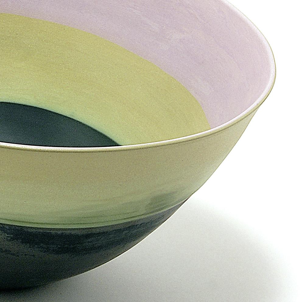 Martine-Damas-céramique-R06-galerie-avenir-détail