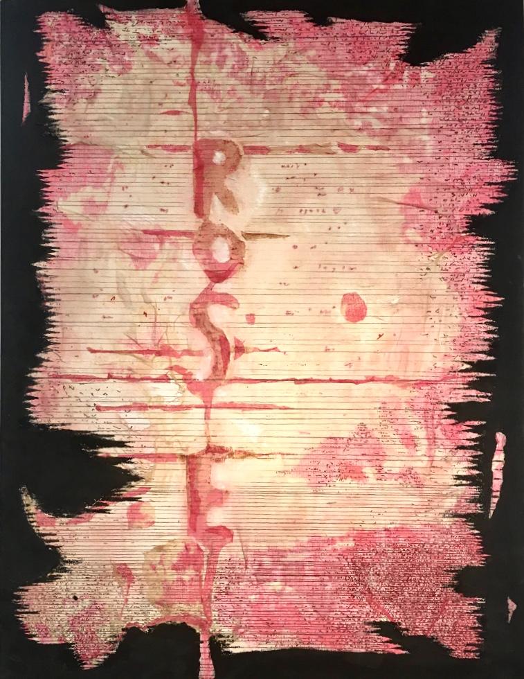 Bernard-QUENTIN-22Rose22-Galerie-Avenir